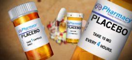 مادا تعرف عن العلاج الوهمي او البلايسيبو placebo